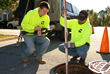 Woolpert Contracted for $5.6M DeKalb County Sanitary Sewer Inspection Program