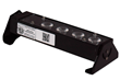 Larson Electronics Releases a 4 Watt Hazardous Location LED Strip Light with 20' Cord