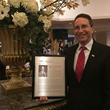 Long Island Technology Hall of Fame Inducts David Antar, President of A+ Technology & Security Solutions, Inc.