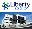 Liberty Cold Chooses Open Sky Group to Implement JDA Warehouse Management In Their Cool, New Facility