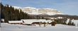Denver PR Firm WordenGroup Public Relations Adds New Client Brooks Lake Lodge & Spa
