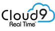Cloud9 Real Time Wins 2016 Readers' Choice Awards