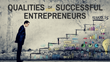 The Qualities Needed To Be A Successful Entrepreneur: Magnificent Marketing Presents a Webinar Featuring Expert Business Advice From CEO and Founder David Reimherr