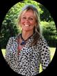 2016 Five Star Real Estate Agent Award Bestowed Upon Kathleen Behr of RE/MAX Real Estate Leaders
