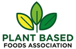 Leading Plant Based Food Companies Form First-ever Trade Association
