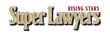 Charlotte Divorce Attorney Angela McIlveen Selected as Super Lawyers' 2016 Rising Star in North Carolina