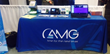 AMG Employee Management, Inc. Will Attend CCSA 2016 in Long Beach