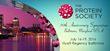 30th Anniversary Symposium of the Protein Society