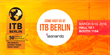 Leonardo Worldwide at ITB Berlin to Showcase the Latest Technology for Hotels to Better Manage their Online Marketing
