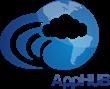 AppHUB Logo