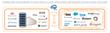 AppHUB Graphic 2