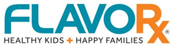 FLAVORx Logo Families