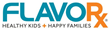 FLAVORx and SnapRx Announce Partnership to Assist Independent Pharmacies Appeal to Young Families in their Communities