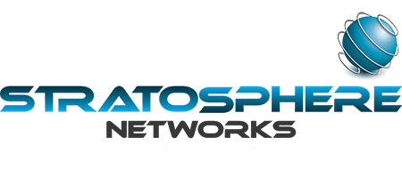 Stratosphere Networks Joins the Illinois Technology ...