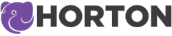 Horton Group Logo