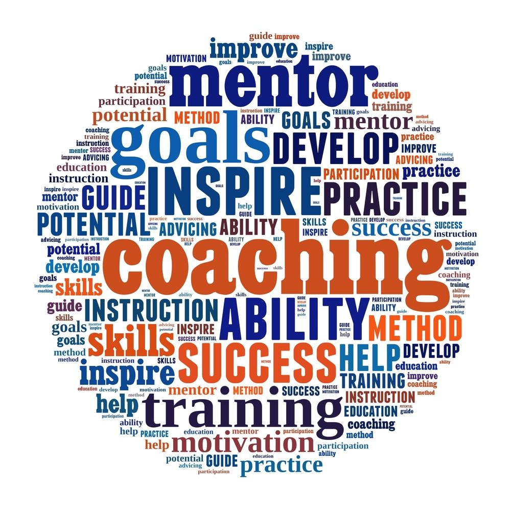 ISG Coaching