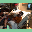 Bowker Insurance Group Announces a New Charity Campaign in Livonia, MI to Raise Funds for a Hospitalized Local Boy