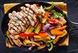 Top Chef Meals Announces No Cost FedEx Shipping of Custom Prepared Meals