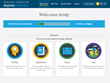 No.Inc Launches Portfolio-Based Assessment System for High School Students