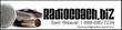 Columnist Sam Weaver, the Radio Talent Coach Radio Newsletter A Hit With Radio News & Celebrity Stories