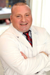 Dr. Thomas O'Brien has successfully prescribed medical marijuana for patients since the New York  law went into effect.