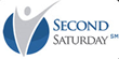 Conjeo Valley Second Saturday™ Divorce Workshop Adds Six Presenters and Changes Location