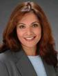 Gitu Bhatia