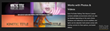 FCPX Plugins - ProTrailer Rolling Title - Pixel Film Studios