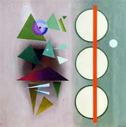 SEI Club Contemporary Art