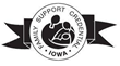 Iowa Family Support Credential from the State of Iowa is Awarded to Webster County Public Health's Family Foundations Program