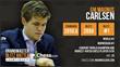 Magnus Carlsen Headlines Chess.com Championship