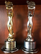 Award Winning Automotive Advertising Agency Adds AVA Platinum And Gold