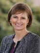 TFA Capital's Chairman, Kristi Jackson