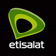 Etisalat Prize for Literature Announces Shortlisted Authors