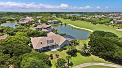 aerial drone photography, VHT Studios, real estate photography, real estate marketing