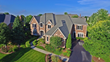 VHT Studios, aerial drone photography, aerial drone video, real estate photography, real estate marketing