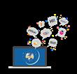 Easypromos Announces Launch of New Multi-Language Platform