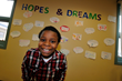 Hopes & Dreams Come True at Perspectives