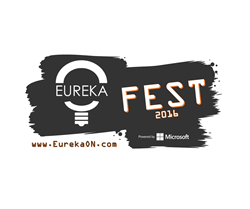 Eureka FEST 2016