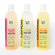 Upgrade Your Water With Uncle Matt's New Cold Pressed, Fruit Infused Probiotic Waters