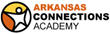 New Tuition-Free Virtual Public School Approved to Serve Arkansas Students in Grades K-9