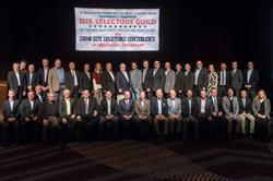 Site Selectors Guild - Nashville 2016