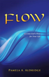 "New Xulon Release: An Urgent And Eye Opening Message To The Body Of Christ To Get Back To The Basics Of ""Flowing"" God's Way"