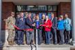 Belvoir Federal Hosts Grand Opening Event for Fort Belvoir Branch
