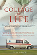 Inspiring New Xulon Book Shares Nineteen Years Of Stories From The Life Of A Nurse