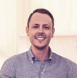 Digital Marketing Industry expert Ben Milleare joins Zero Above as Technical Director