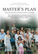 Trail-Blazing New Xulon Book Shows Christians How To Have Greater Impact on the Kingdom of God through Family Legacy Planning