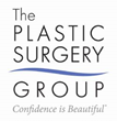 The Plastic Surgery Group Announces the Availability of Enlighten, the Next Generation Laser System for Tattoo Removal