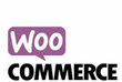 Avalara Extends Collaboration with WooCommerce to Provide Real-Time Tax Calculation for Woo e-Merchants