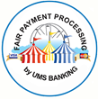 My Fair Payment Processing (MyFPP)